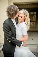 John&Kaylee