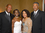 Houston Urban League Gala 2009
