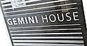 Gemini House Falkirk