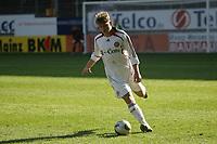 Alex Buch (FC Bayern M¸nchen)