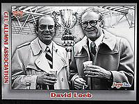 David Loeb-JOGO Alumni cards-photo: Scott Grant