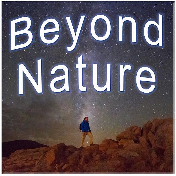 Colorado, during lunar eclipse, Forest Canyon overlook, headlights, John Kieffer (portrait), Milky Way, night sky, RMNP, Rocky Mountain National Park, self-portrait, starlight, stars, starscape