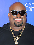 Ceelo Green at The Tri Star Pictures World Premiere of SPARKLE held at The Grauman's Chinese Theatre in Hollywood, California on August 16,2012                                                                               © 2012 Hollywood Press Agency