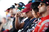 Formula DRIFT Black Magic Pro Championship<br /> Round 1<br /> Long Beach Convention Center, Long Beach, CA USA<br /> Thursday 30 March 2017<br /> Jhonnattan Castro, Gerdau Metaldom / Nexen Tire Toyota GT86<br /> World Copyright: Larry Chen<br /> Larry Chen Photo