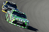 2017 NASCAR Xfinity Series - Boyd Gaming 300<br /> Las Vegas Motor Speedway - Las Vegas, NV USA<br /> Saturday 11 March 2017<br /> Daniel Suarez, Interstate Batteries Toyota Camry<br /> World Copyright: Matthew T. Thacker/LAT Images<br /> ref: Digital Image 17LAS1mt1461