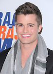 Spencer Boldman at The 19th ANNUAL RACE TO ERASE MS GALA held at The Hyatt Regency Century Plaza Hotel in Century City, California on May 18,2012                                                                               © 2012 Hollywood Press Agency