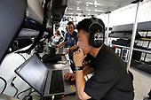 #57 Meyer Shank Racing w/ Curb-Agajanian Acura NSX GT3, GTD:  Engineer