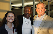 FPL welcomes LeVar Burton