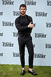 Alfonso Bassave attends to Conde Nast Traveler 2019 Awards at Embassy of Italy in Madrid, Spain. June 04, 2019. (ALTERPHOTOS/A. Perez Meca)