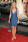 """Cheryl Hines at The Warner Brother Pictures' L.A. Premiere of """"The Hangover"""" held at The Grauman's Chinese Theatre in Hollywood, California on June 02,2009                                                                     Copyright 2009 DVS/ RockinExposures"""