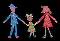 Famiglia.Family....