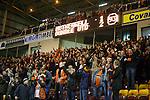 Dundee Utd fans
