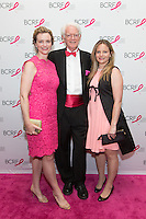 Event - Hot Pink Party Selects