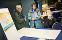 ::  HELIX PROJECT ::  COMMUNITY EVENT, FALKIRK STADIUM 2ND FEB 2011 ::.