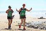 2021-07-10 Mighty Hike GP 16 LM Rhossili Bay