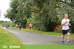 2021-09-19 Winchester Half 16 SGo Port Lane rem