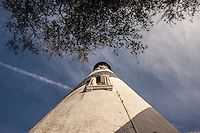 Lighthouse to the Sky