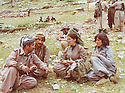 Iraq 1980  <br />
