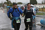 NELSON, NEW ZEALAND JUNE : K2M Multi Sport Event ,Sunday 6 June 2021,Nelson New Zealand. (Photo by Evan Barnes Shuttersport Limited) 1230