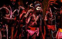 Australia: Aboriginal, Tribal and Culture