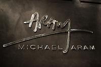 ONE Armenia : Michael Aram Flagship Store