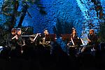 09 05 - Quintetto di Fiati del Teatro di San Carlo di Napoli