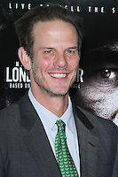 """HOLLYWOOD, CA - NOVEMBER 12: Peter Berg at the AFI FEST 2013 - """"Lone Survivor"""" Premiere held at TCL Chinese Theatre on November 12, 2013 in Hollywood, California. (Photo by David Acosta/Celebrity Monitor)"""