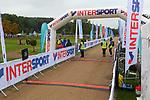 2017-09-17 RunReigate 01 AB Start