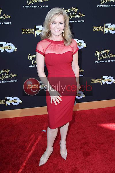 Jill Whelan<br /> at the Television Academy's 70th Anniversary Celebration Gala, Television Academy, North Hollywood, CA 06-02-16<br /> David Edwards/Dailyceleb.com 818-249-4998