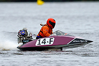 14-F                (Outboard Runabouts)