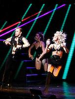 """07-03-15 Derek Hough - Nashville - Julianne Hough star in their show """"Move"""" at Wolf Trap"""