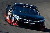 2017 NASCAR Xfinity Series<br /> DC Solar 200<br /> Phoenix International Raceway, Avondale, AZ USA<br /> Friday 17 March 2017<br /> J J Yeley<br /> World Copyright: Lesley Ann Miller/LAT Images<br /> ref: Digital Image lam_170317PHX15324