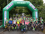 IMND D2K Cycle 2017