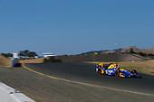 Verizon IndyCar Series<br /> GoPro Grand Prix of Sonoma<br /> Sonoma Raceway, Sonoma, CA USA<br /> Friday 15 September 2017<br /> Alexander Rossi, Curb Andretti Herta Autosport with Curb-Agajanian Honda<br /> World Copyright: Jake Galstad<br /> LAT Images