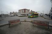 2011-02-22 Blackpool