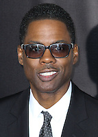 NEW YORK CITY, NY, USA - DECEMBER 03: Chris Rock arrives at the New York Premiere Of 'Top Five' held at the Ziegfeld Theatre on December 3, 2014 in New York City, New York, United States. (Photo by Celebrity Monitor)