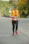 2020-10-24 Beachy Head Marathon 58 SB Finish