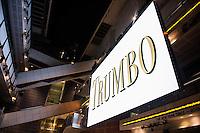 Trumbo DC Premiere