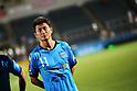 J2 2016 : Yokohama FC 1-1 Giravanz Kitakyushu