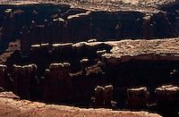 Canyonlands NP Utah.