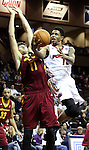 Canton Charge at Sioux Falls Skyforce Basketball