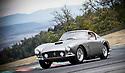 21/09/18 - CHARADE - PUY DE DOME - FRANCE - Essais Ferrari 250 GT de 1961 - Photo Jerome CHABANNE