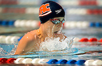 Photography of the SwimMAC Carolina swimmers competing at the 2015 SAC Last Chance Qualifier had at the Shelby Aquatics Center in Shelby, NC.<br /> <br /> Charlotte Photographer - PatrickSchneiderPhoto.com