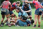 NELSON, NEW ZEALAND - FPC - Tasman Mako v Northland. Sport Park, Motueka, Nelson. New Zealand. Sunday 8 August 2021. (Photo by Trina Brereton/Shuttersport Limited)