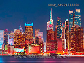 Assaf, LANDSCAPES, LANDSCHAFTEN, PAISAJES, photos,+Architecture, Buildings, Capital Cities, City, Cityscape, Color, Colour Image, Evening, Illuminated, Lights, Lower Manhattan,+Manhattan, New York, Night, Photography, Skyline, Skyscrapers, Twilight, Urban Scene, Waterfront,Architecture, Buildings, Ca+pital Cities, City, Cityscape, Color, Colour Image, Evening, Illuminated, Lights, Lower Manhattan, Manhattan, New York, Night+, Photography, Skyline, Skyscrapers, Twilight, Urban Scene, Waterfront+,GBAFAF20131119C,#l#, EVERYDAY