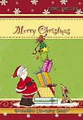 Marcello, CHRISTMAS SANTA, SNOWMAN, WEIHNACHTSMÄNNER, SCHNEEMÄNNER, PAPÁ NOEL, MUÑECOS DE NIEVE, paintings+++++,ITMCXM1149,#x#