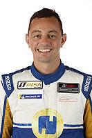 Anthony Simone