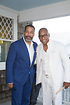 Jazz at Lincoln Center Presents FROM HAVANA TO THE HAMPTONS WITH Pedrito Martinez and Jose Gomez