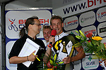 Pix: Shaun Flannery/British Cycling/shaunflanneryphotography.com<br /> <br /> COPYRIGHT PICTURE>>SHAUN FLANNERY/BRITISH CYCLING>01302-570814>>07778315553>><br /> <br /> 23rd July 2014.<br /> The 3rd Claremont Sheffield Grand Prix.<br /> Support Race