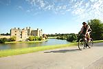 2019-06-30 Leeds Castle Standard Tri 22 SGo Bike rem